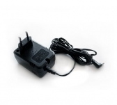 Plantronics CS60 Mains Adapter 220 V Euro