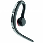 Jabra Storm Bluetooth