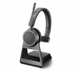 Plantronics VOYAGER 4210 OFFICE CD (USB-C)