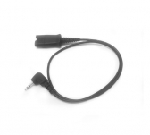 QD-N1 Adapter Cable Nokia 3/8/52/65-serien