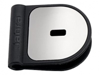 Jabra Kensington Lock Adaptor