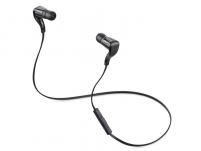 Plantronics BackBeat GO Bluetooth Stereo HS