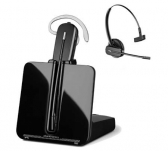 Plantronics CS540APA22