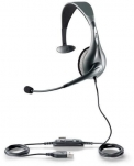 Jabra UC VOICE 150 MS