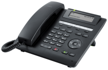 Unify Openscape desk phone CP200
