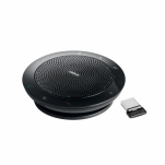 JABRA SPEAK 510+ MS BUNDLE WITH LINK 360 FOR MS LYNC