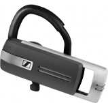 Sennheiser Presence Grey Business Bluetooth headset