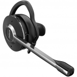 JABRA ENGAGE 65 CONVERTIBLE DECT-headset