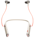 Plantronics headset B6200 Voyager UC USB Bluetooth Sand White