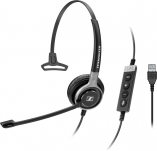 EPOS-SENNHEISER SC 630 USB ML HEADSET