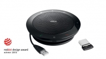 JABRA SPEAK 510+ UC BUNDLE WITH LINK 360