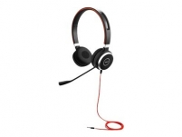 JABRA EVOLVE 40 UC DUO ONLY 3,5 MM JACK