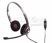 Sennheiser SC260 USB ML