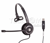Sennheiser SC230 USB ML