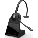 JABRA ENGAGE 65 MONO DECT-headset